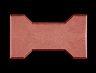 Катушка
