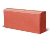 Бордюр 65
